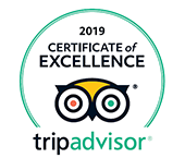 TriAdvisor Reviews